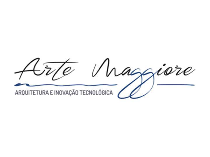 Arte Maggiore - Visionnaire   Software Factory