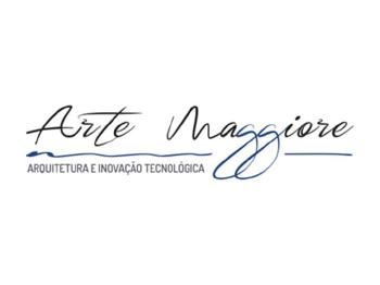 Arte Maggiore -