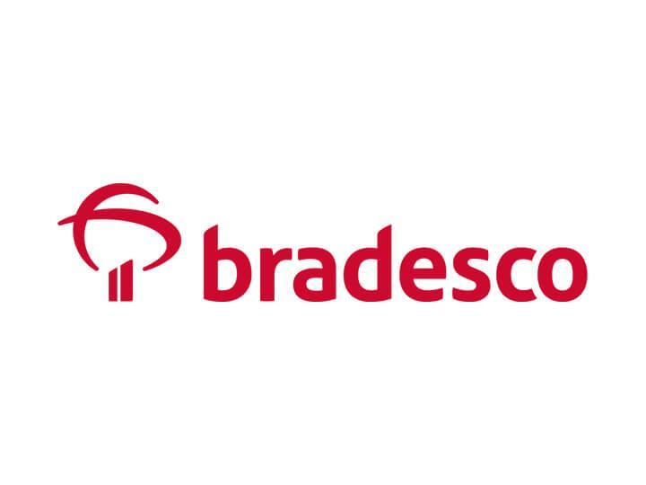 Bradesco - Visionnaire   Software Factory