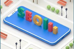 SEO Trends - Visionnaire | EN | Software Factory