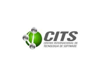 CITS - Centro Internacional de Tecnologia de Software -