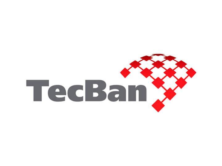 TecBan - Visionnaire | Software Factory