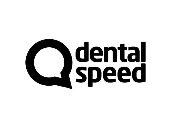 Dental Speed - Visionnaire   Software Factory