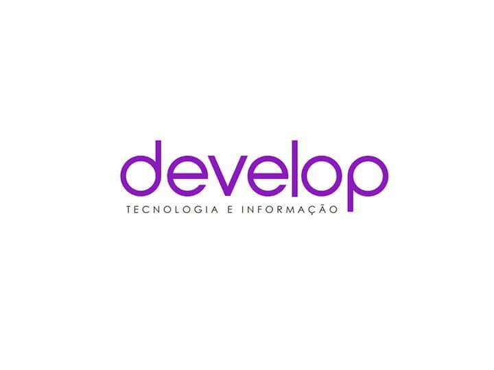 Develop - Visionnaire   Software Factory
