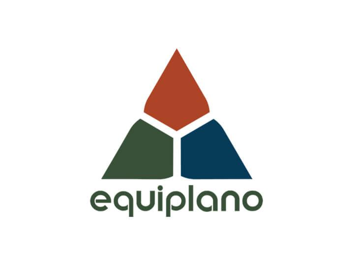 Equiplano - Visionnaire   Software Factory