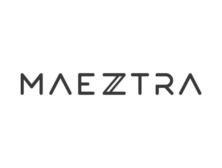 Maeztra - Visionnaire   Software Factory