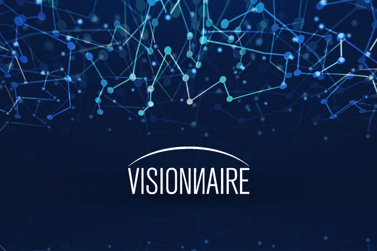 Call for Project Participation - Visionnaire | Software Factory