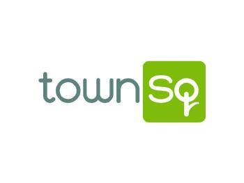 TownSq -