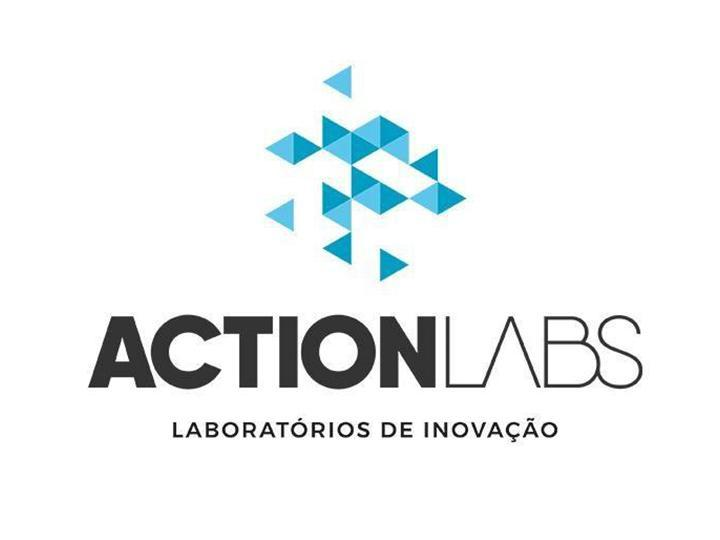 Actionlabs - Visionnaire | Software Factory
