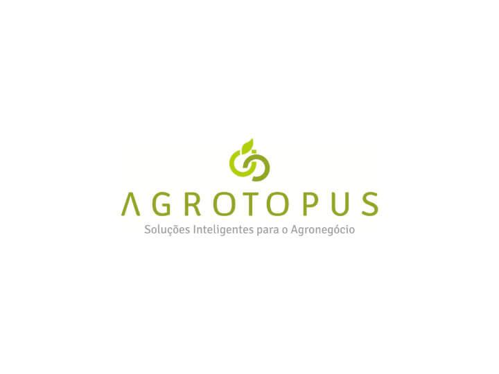 Agrotopus - Visionnaire | Software Factory