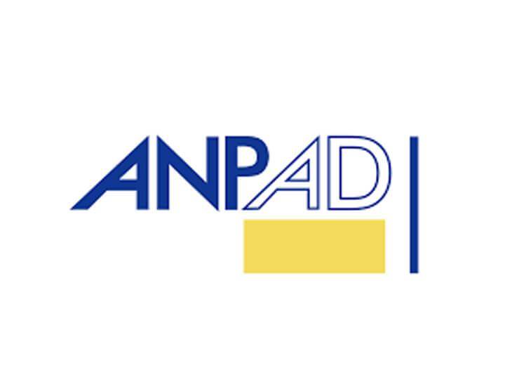 Anpad - Visionnaire | Software Factory