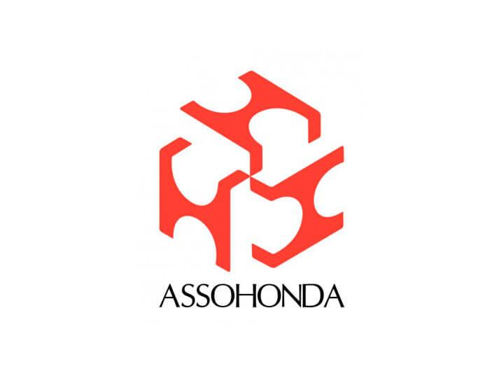 Assohonda - Visionnaire | Software Factory