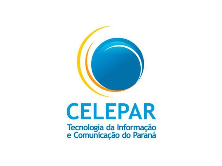 CELEPAR - Visionnaire | Software Factory