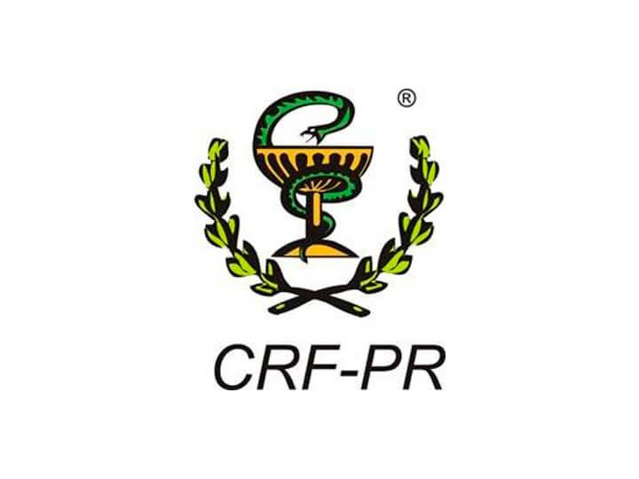 CRF-PR - Visionnaire | Software Factory