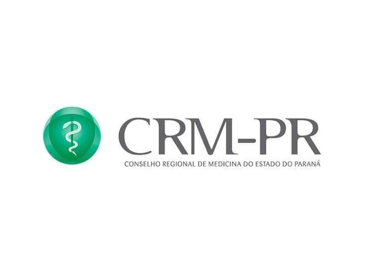 CRM-PR - Visionnaire   Software Factory