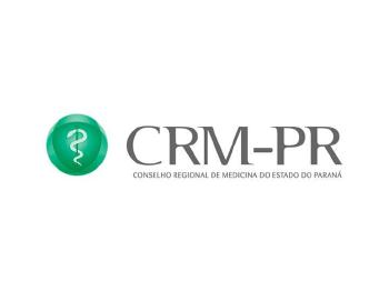 CRM-PR -