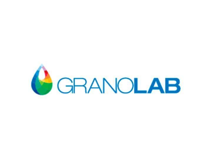 Granolab - Visionnaire   Software Factory