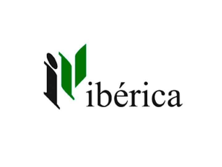 Ibérica Corretora - Visionnaire | Software Factory