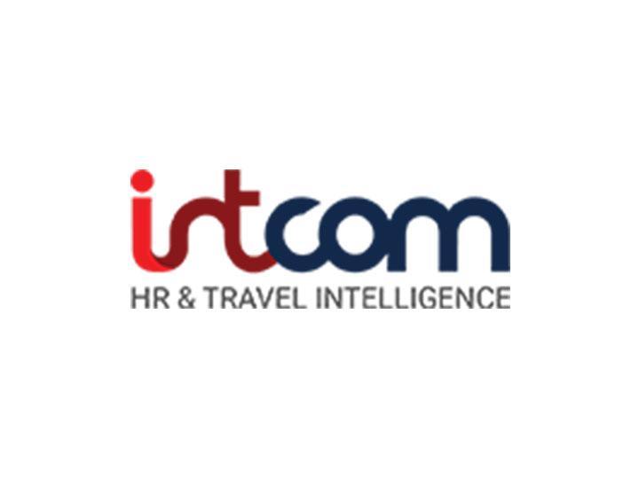 Inticom - Visionnaire   Software Factory