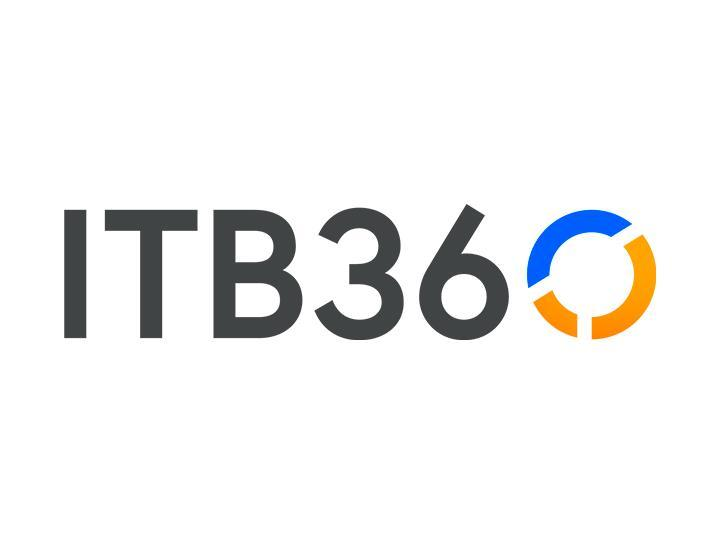 ITB360 - Visionnaire | Software Factory