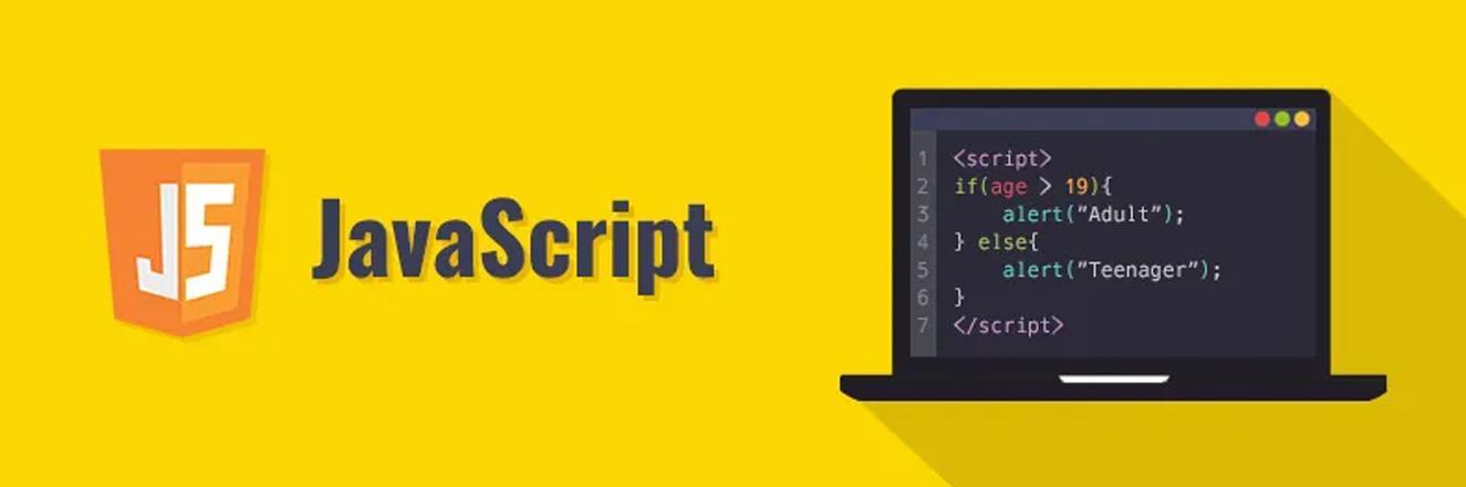 Visionnaire - 7 Programming Languages - JavScript