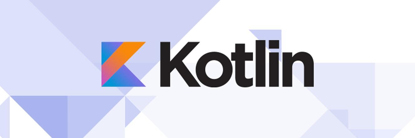 Visionnaire - 7 Programming Languages - Kotlin