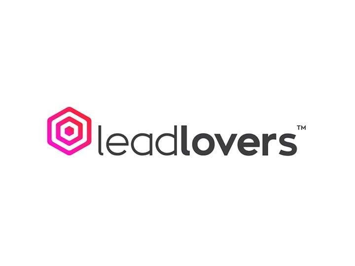 Leadlovers - Visionnaire | Software Factory