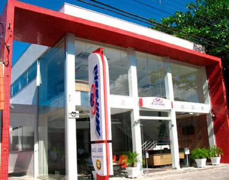 Muraski - Maintenance in Real Estate Management System - Visionnaire   Software Factory