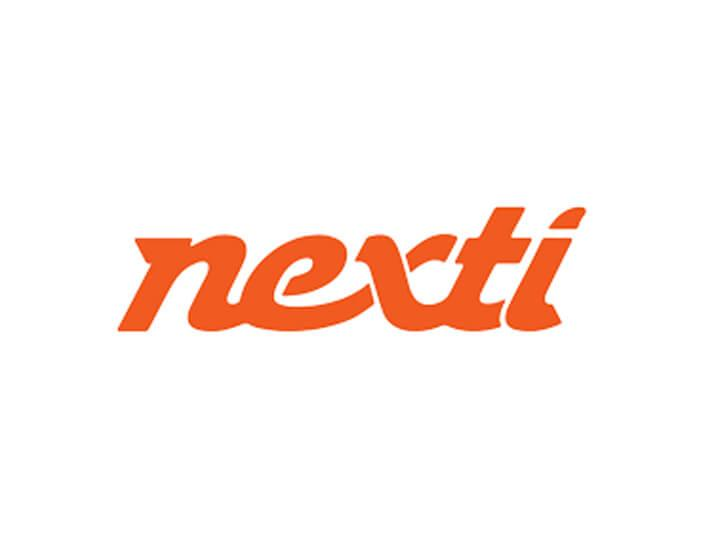 Nexti - Visionnaire | Software Factory