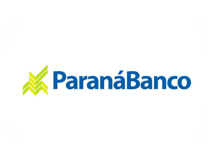 Paraná Banco - Visionnaire | Software Factory