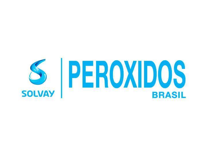 Peróxidos do Brasil - Visionnaire | Software Factory