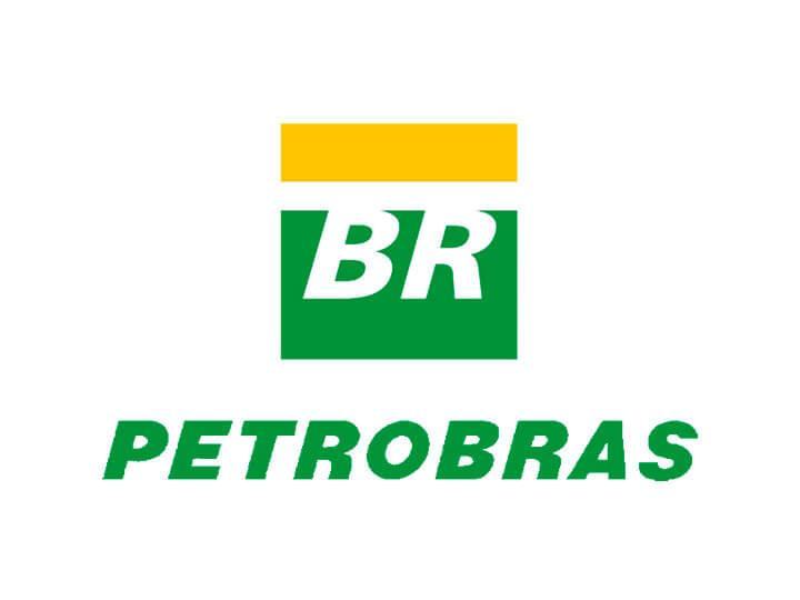 Petrobras - Visionnaire | Software Factory