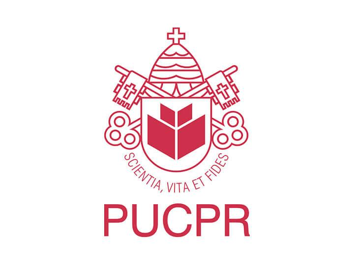 PUCPR - Visionnaire | Software Factory