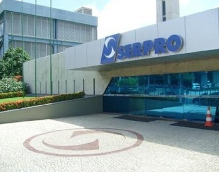 SERPRO-PR - Java Training - Visionnaire | Software Factory