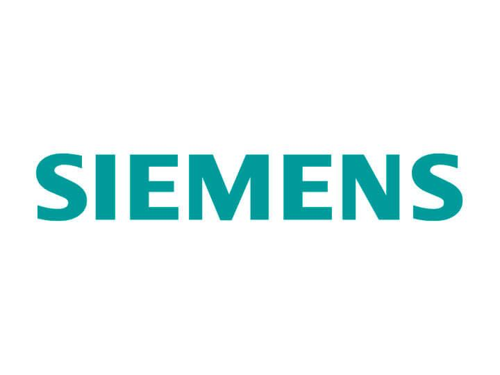 Siemens Brasil - Visionnaire | Software Factory