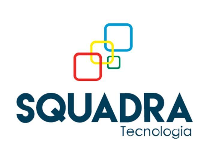 Squadra - Visionnaire | Software Factory