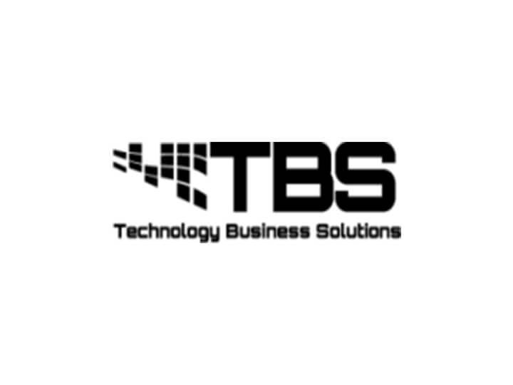 TBS Networks - Visionnaire | Software Factory