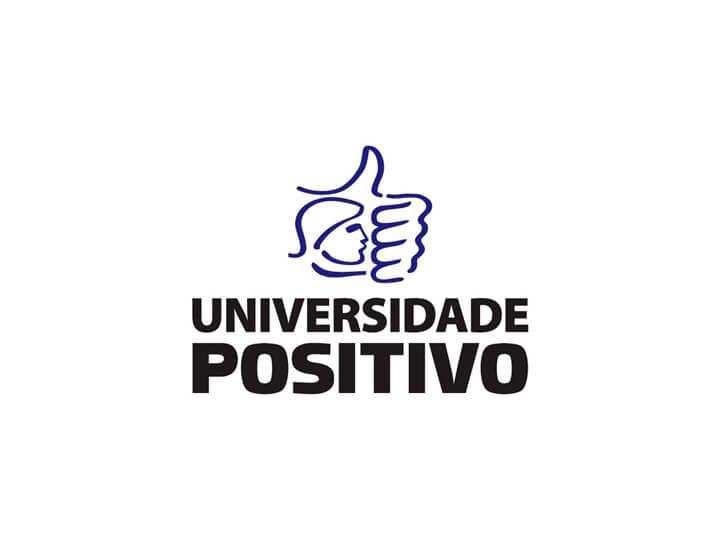 Universidade Positivo - Visionnaire | Software Factory
