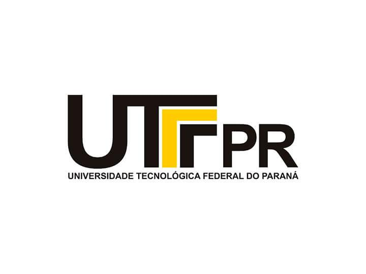 UTFPR - Visionnaire | Software Factory