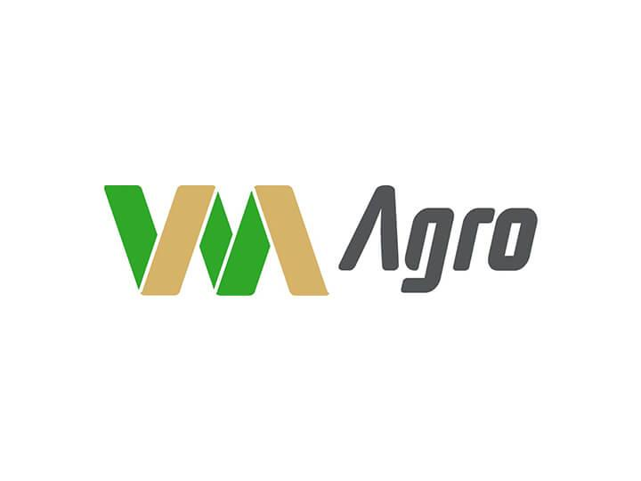 VM Agro - Visionnaire | Software Factory