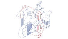 Content Management - Visionnaire | Development of Corporate Portals