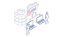 eCommerce - Visionnaire | Development of Corporate Portals