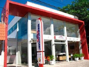 Muraski - Maintenance in Real Estate Management System - Visionnaire | Managed Services