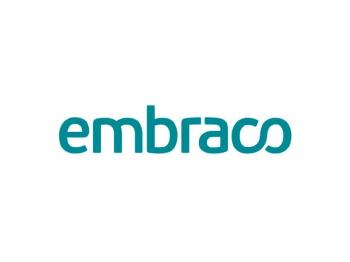 Embraco - Visionnaire | Professional Services