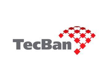 TecBan - Visionnaire | Professional Services