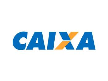 Caixa - Visionnaire | Software Development