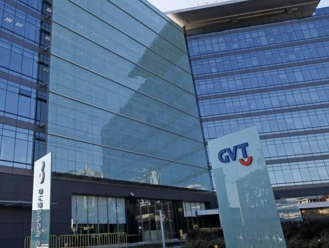 GVT - Outsourcing de Desarrollo -