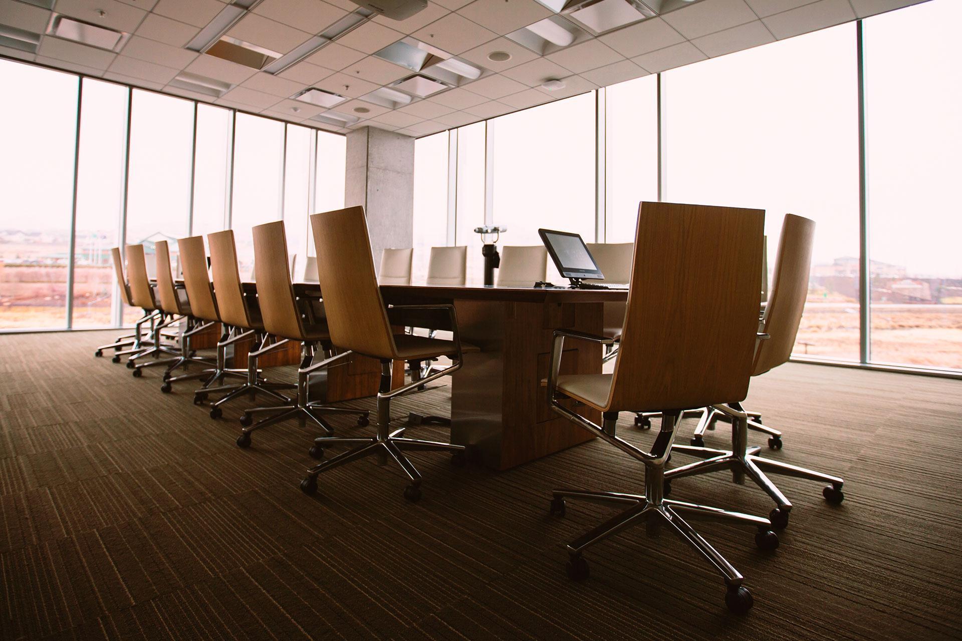 En el futuro toda empresa será una Empresa de Software - Visionnaire | Fábrica de Software