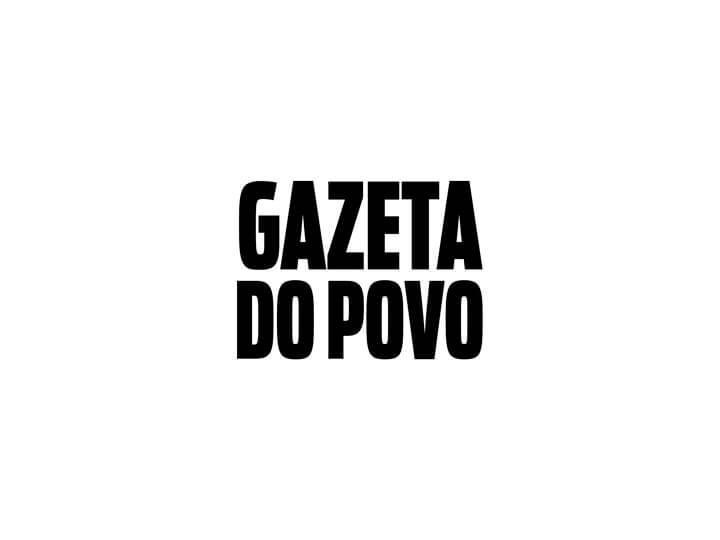 Gazeta do Povo - Visionnaire | Fábrica de Software
