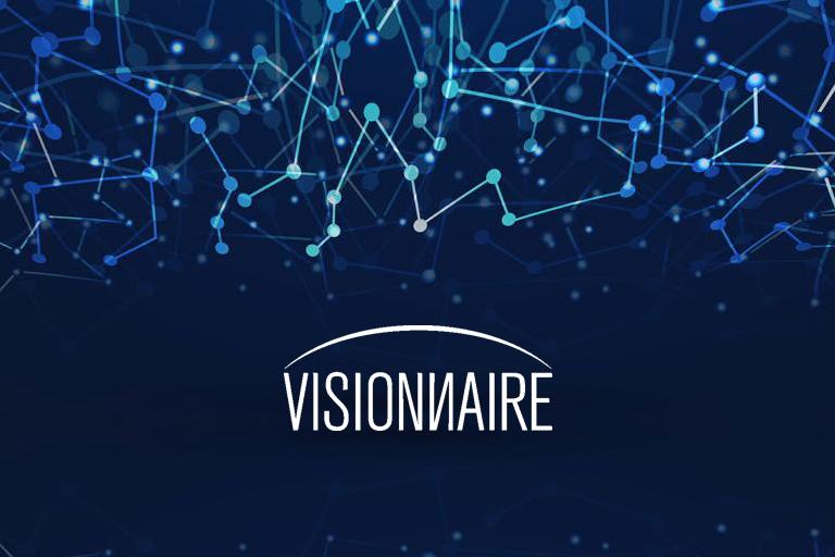 Convocatoria para Participación en Proyectos - Visionnaire | Fábrica de Software